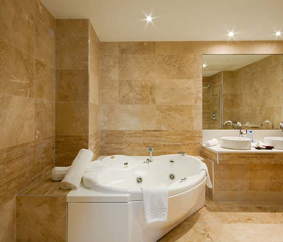 Marble Services Pradeep Marble Services
